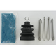 Outboard CV Boot Kit - WE130072