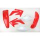 Complete Body Kit - HOKIT104-999