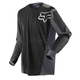 Black/Gray Legion Jersey