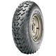 Front M905 AT22x7-10 Tire - TM16040000