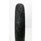Rear Night Dragon 150/70HB-18 Blackwall Tire - 1772900