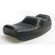 LTD Seat Kit - XK431