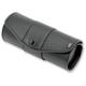 Cruis'n Deluxe Tool Bag - 3510-0061