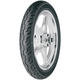 Front D401 Harley Davidson Series Tire