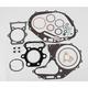 Complete Gasket Set - VG142