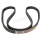 1 1/8 in. Rear Drive Belt w/125 Teeth - 62-0944