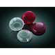Replacement Turn Signal Lenses - 2266