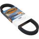 Ultimax Pro Drive Belt - MAX1106M3
