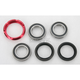 Rear Wheel Bearing Kit - PWRWK-H11-021