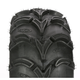 Front or Rear Mud Lite XL 27x12-12 Tire - 56A347