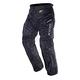Black/Gray Mojave Pant