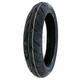 Front Battlax S20-N Tire - 001523