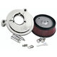 Big Sucker Performance Air Cleaner Kit - 18-512