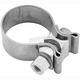 1-3/4 in. Torca Exhaust Clamp - 65283
