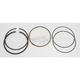 Piston Ring - NA-10003-2R