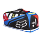 Podium Intake Gear Bag - 08008-017-OS