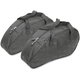 Small Teardrop Saddlebag Liners - 3501-0607