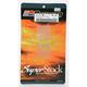 Super Stock Fiber Reeds - SSF-000