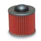 Oil Filter - HF145