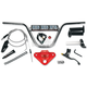 Handlebar Riser Kits - 510-HXR-5041