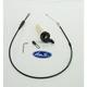 CR Pro Throttle Kit - 01-0580