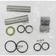 Swingarm Pivot Bearing Kit - 1302-0122