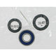 Steering Stem Bearing Kit - 0410-0070