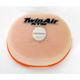 Foam Air Filter - 154514