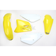 Complete Body Kit - SUKIT405-999