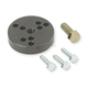 Flywheel Puller/8 Hole Disc w/6mm Puller Bolts - MP13