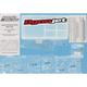 Stage 1 Jet Kit - 10070270