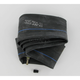 Economical 21 in. Inner Tube - 69605244