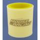 Air Filter - M763-80-13