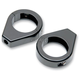 Turn Signal Fork Clamps-41mm - 2040-1129