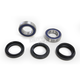 Front Wheel Bearing Kit - A25-1108