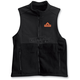Ultra Air-Activated Heating Vest