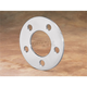 .125 in. Pulley Spacer-2.25 in. I.D - 1201-0232