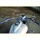 StarBar Handlebar - BA-7300-00
