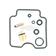 Carburetor Repair Kit - 18-5082