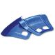 Wheel Rim Shield II - 08-0546