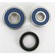 Wheel Bearing and Seal Kit - 25-1335