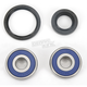 Wheel Bearing and Seal Kit - 25-1307