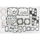 Top End Gasket Set for TwinCam - C9845