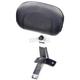 Driver Backrest Kit - 79067