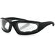 Foamerz 2 Sunglasses - ES214C