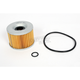 Oil Filter - CH6009