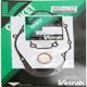 Complete Gasket Set - VG3089