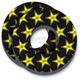 Rockstar (logo) Moto Grip Donuts - 16-67700
