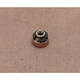 Seat Mount Nut - DS-490045