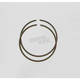 Piston Rings - 66.5mm Bore - 2618CD